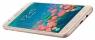 Samsung Galaxy J5 Prime SM-G570F/DS