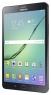 Samsung Galaxy Tab S2 SM-T719