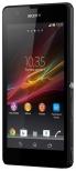 Sony Xperia ZR LTE (C5503)