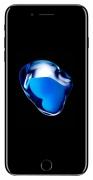 Apple iPhone 7