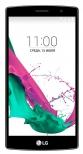 LG G4s H736