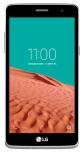 LG Max X155