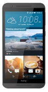 HTC One E9S Duos