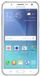 Samsung Galaxy J7 Duos