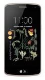 LG K5 X220DS