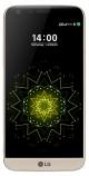 LG G5 SE H845