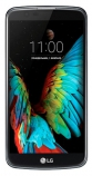LG K10 LTE K430DS