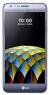 LG X cam K580DS