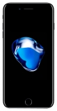 Apple iPhone 7 Plus