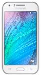 Samsung Galaxy J1 SM-J110H/DS