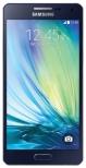 Samsung Galaxy A5 Duos LTE