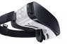 Samsung Gear VR (под заказ)