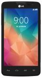 LG X135 Dual