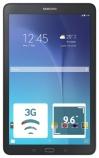 Samsung Galaxy Tab E 9.6 SM-T561N 8Gb