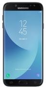 Samsung Galaxy J7 2017 (SM-J730)
