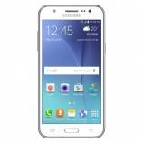 Samsung Galaxy J5 (SM-J500)