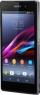 Sony Xperia Z1 (C6902)