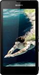 Sony Xperia ZR c5502