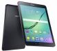 Samsung Galaxy Tab S2 (SM-T815)