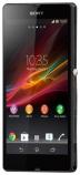 Sony Xperia Z (C6602)